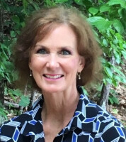Profile image of Susan Brown
