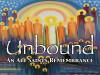 Unbound - An All Saints Remembrance - Unbound