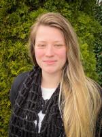 Profile image of Erine Murray