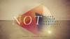 NOT - NOT Hopeless | Modern Worship Service 5.10.20