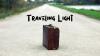Traveling Light - 9:30 Worship Feb 14 2021
