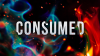 Consumed - 11am Worship 4/4/21