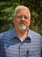 Profile image of Paul  Johns